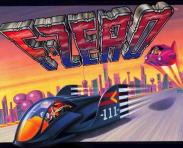 fzero